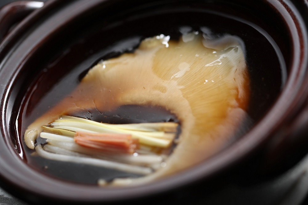 中華料理店「京華菜 清香」が都立大学に9月1日(水)オープン